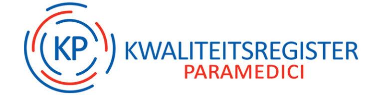 Logo Kwaliteitsregister