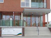 Logopedie Doetinchem Hof Cambridge