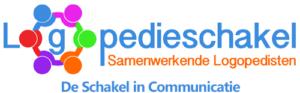 Logo Logopedieschakel